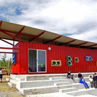 vissershok-escuela-contenedor-tsai-design-studio-sudafrica
